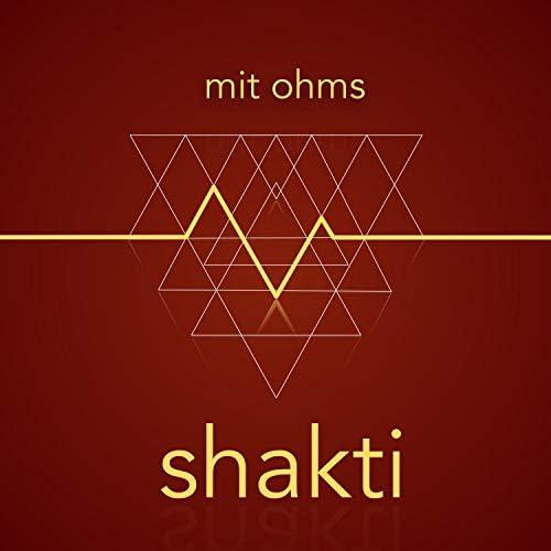 MIT Ohms
