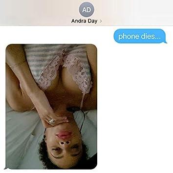 Phone Dies (feat. Refi Sings)