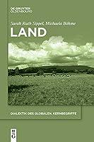 Land (Issn)