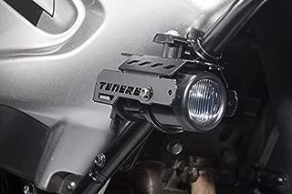 Vorderer Scheinwerfer Frontscheinwerfer Suzuki Hayabusa 1340 2008 ...