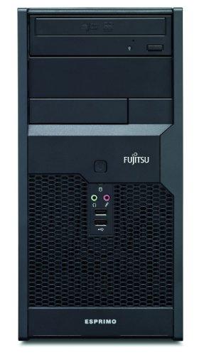 Fujitsu Esprimo Esprimo P2560