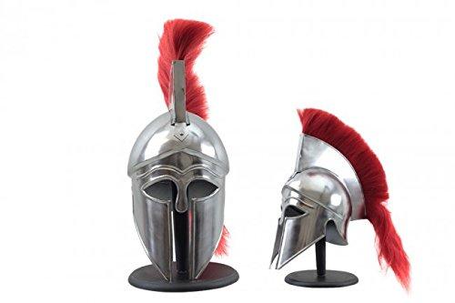 R.B. Trading Helm Troja - Korinther, Spartaner, Griechen, 300