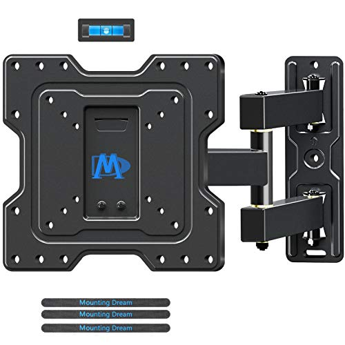 soporte 100x100 fabricante Mounting Dream