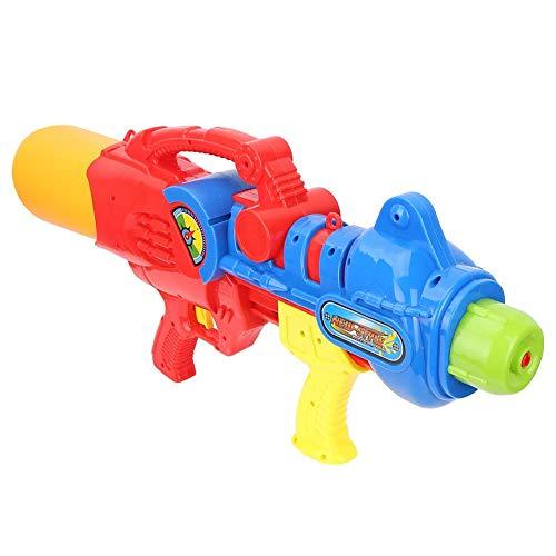 Ongoion Pistola de Agua, Pistola para niños, niños