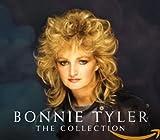 The Collection von Bonnie Tyler