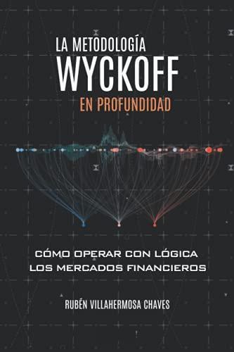 La metodología Wyckoff en profundidad (Curso de Trading e Inversión: Análisis Técnico avanzado)