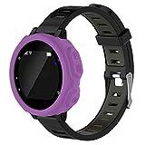 Boutique de Hanks Smart Watch Case de Montre Screen Screen Protecteur Color Silicone Montre Silicone...