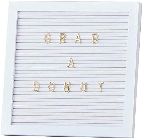 姜雷婚礼告示牌留言板钉板婚礼布置婚礼用品写自己的甜甜圈墙等信息 161 金封月个月方