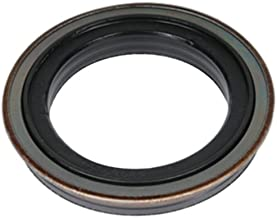 ACDelco 291-319 GM Original Equipment Rear Axle Shaft Seal