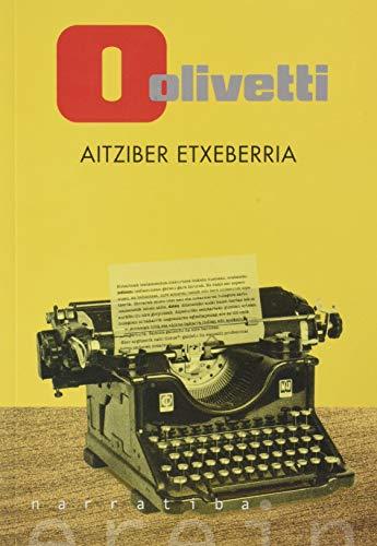 Olivetti: 127 (Narratiba)
