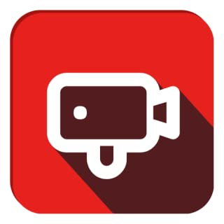subscribers free app