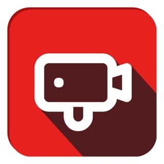 Best subscribers free app Reviews