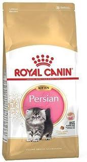 رويال كانين طعام جاف للقطط الفارسية الصغيرة 4 كج