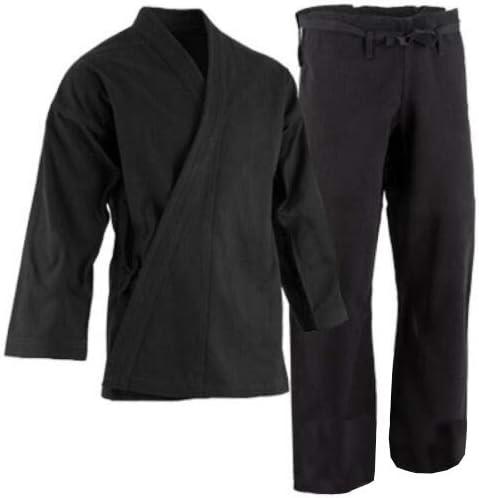 TMA Max 62% OFF Professional New product Kimono - Heavyweight Canvas 10 Uniform Karate