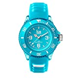 Ice-Watch - ICE aqua Scuba - Boy's wristwatch with silicon strap - 001458 (Small)