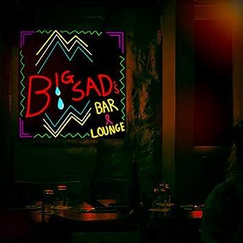 BIG SAD's Bar & Lounge