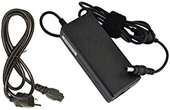 document scanner power ac adapter supply cord cable charger, Compatible With Fujitsu Fi-6130Z