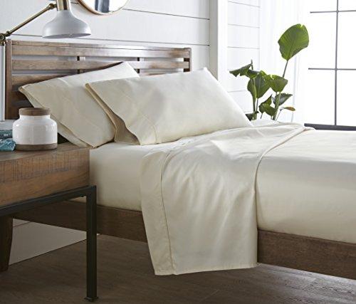 La Mejor Lista de Juegos de sábanas y fundas de almohada los mejores 5. 12