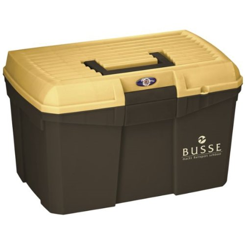 Busse Putzbox TIPICO, 40x28x25, midnight blue - 7