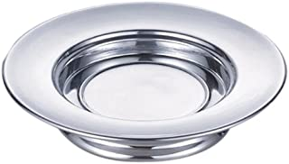 Best holy communion dishes Reviews