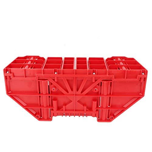 Gehrungssägenkasten Schrank Gehäuse Multifunktionale Holzbearbeitung Schrägsäge 22,5 5/45/90 Grad abgeschrägte Gipsecke Gipsschneider