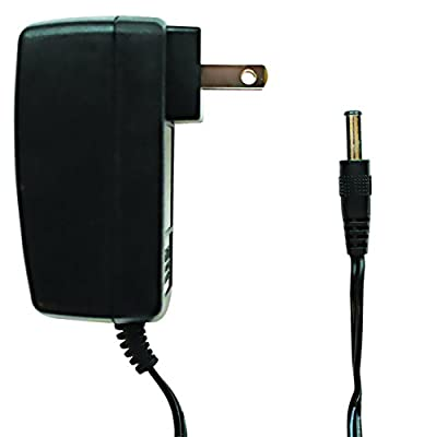 Booster PAC ESA214 Charger with Small Jack for ES2500
