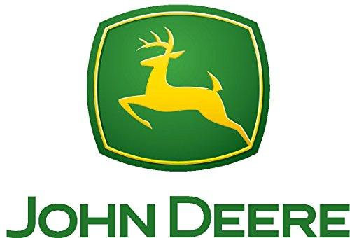 John Deere L120 L130 48-inch Deck Grass Bagger BM21889
