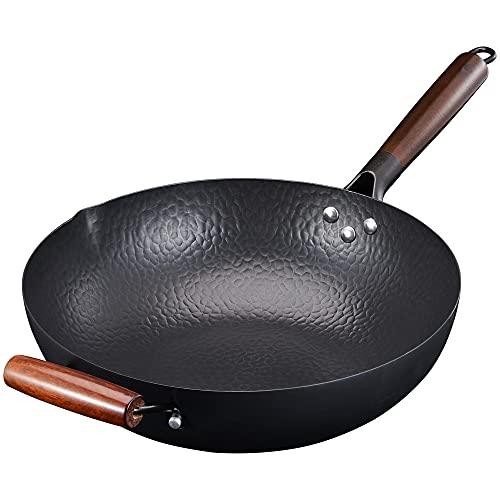mejores estufas fabricante Cookeriess