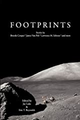 Footprints Paperback