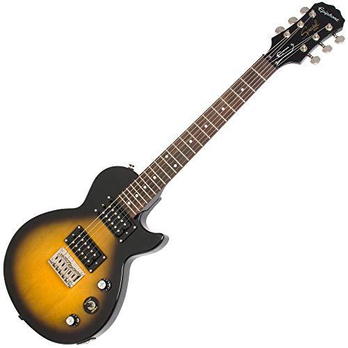 Epiphone Les Paul Express VS エレキギター