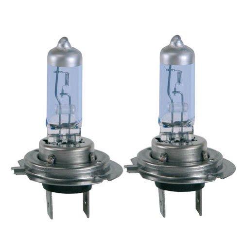 OTOTOP 48487 - Bombillas de xenón para Coche (H7, 12 V, 55 W, 2 Unidades)