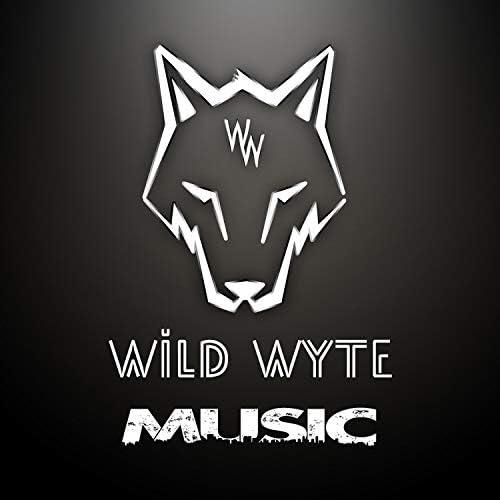 Wild Wyte