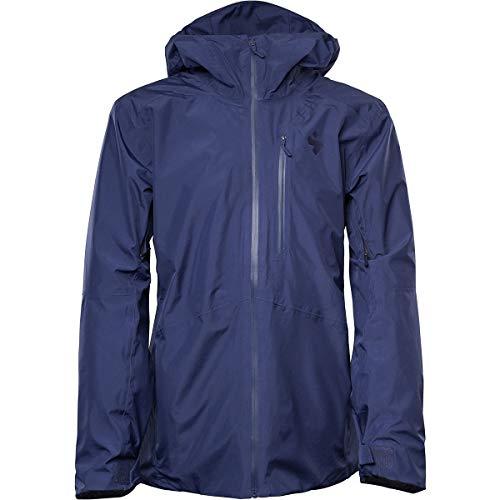 Sweet Protection M Crusader Gore-Tex Infinium Jacket Blau, Herren Gore-Tex Isolationsjacke, Größe M - Farbe Patriot NAV