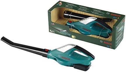 Theo Klein Bosch Leaf Blower Premium Toys For Kids Ages 3 Years Up product image