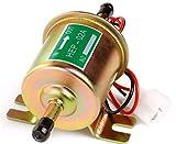 Inline Fuel Pump...image