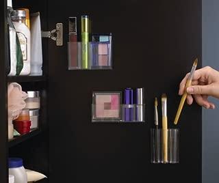 StickOnPods Cosmetic Organizer