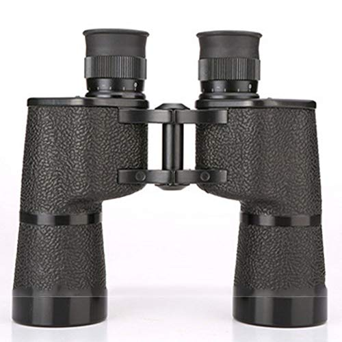 Read About SYH Binoculars High Magnification HD Larger Field of View for Outdoor Camping Hiking