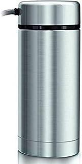 Melitta 208258 Caffeo Thermo mjölkbehållare