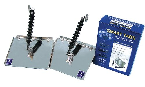 Flaps automáticos sin actual, 3rd 0-3, 6M, 8-18PS