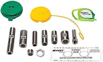 Haws Drinking Faucet AX13 AXION Advantage Conversion Kit