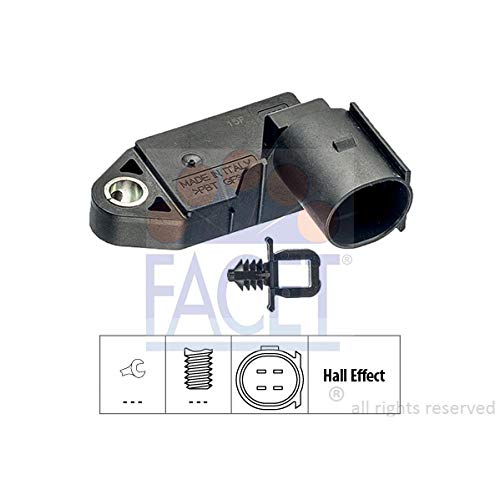 vw brake light switch - 8