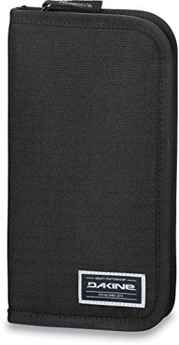Dakine Travel Sleeve Einheitsgröße Zubehör, black