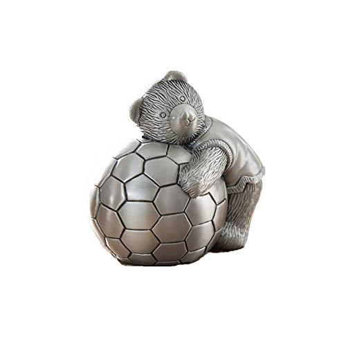 hucha futbol fabricante Gogh