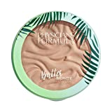 Physicians Formula Murumuru Butter Bronzer, Light, 0.38 Ounce (6675)
