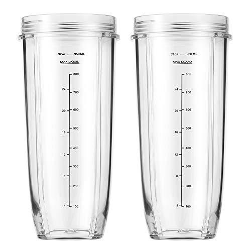 Catálogo de Repuestos para batidoras de vaso Top 5. 9