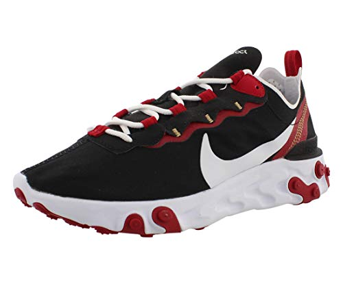 Nike React Element 55 Größen Frauen EU 38,5 - US 7,5