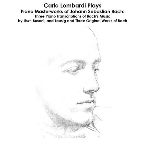 Carlo Lombardi