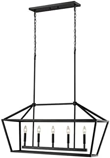 millennium lighting 3245-mb