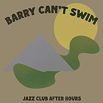 Jazz Club After Hours