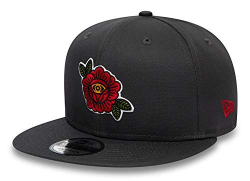 New Era Gorra modelo NE TATTOO PACK 9FIFTY marca